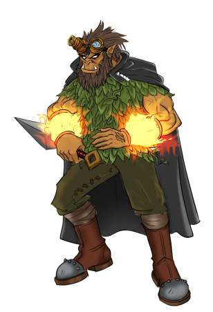 Characters_orc_v2
