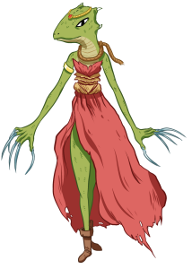 lizard_queen (1)